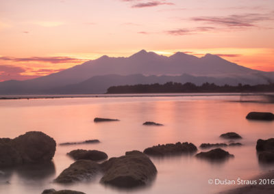 Dusan_STRAUS_Bali-5