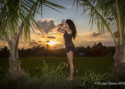 Dusan_STRAUS_Bali-6