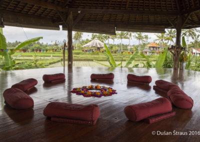 Dusan_STRAUS_Bali-7