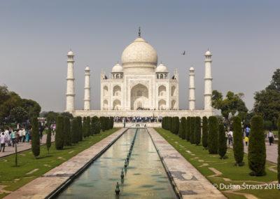 Dusan_STRAUS_India-1