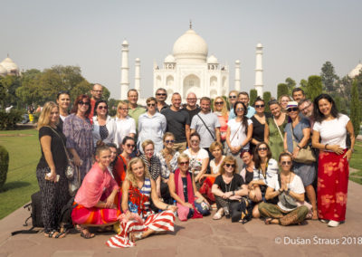 Dusan_STRAUS_India-2