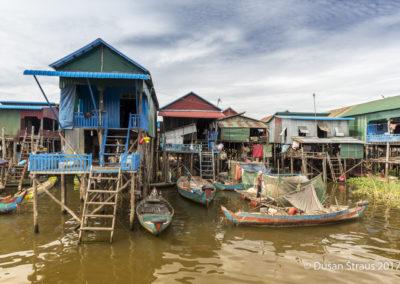 Dusan_STRAUS_Kambodza-2