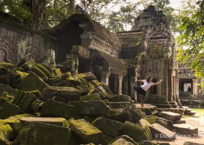 Dusan_STRAUS_Kambodza-3