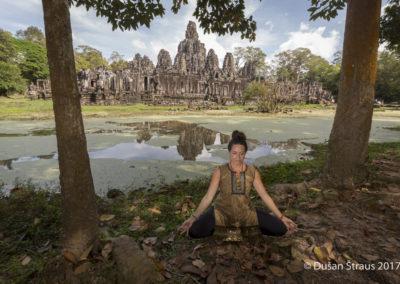 Dusan_STRAUS_Kambodza-4