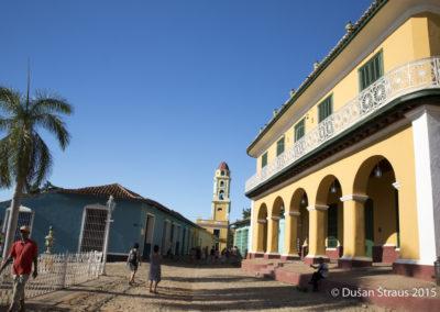 Dusan_STRAUS_Kuba-1