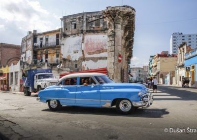 Dusan_STRAUS_Kuba-4