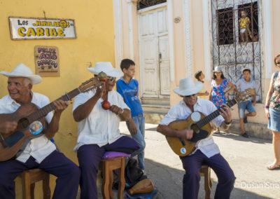 Dusan_STRAUS_Kuba-5