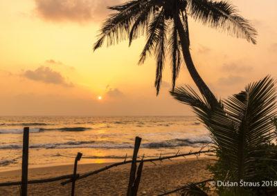 Dusan_STRAUS_Sri_Lanka-8