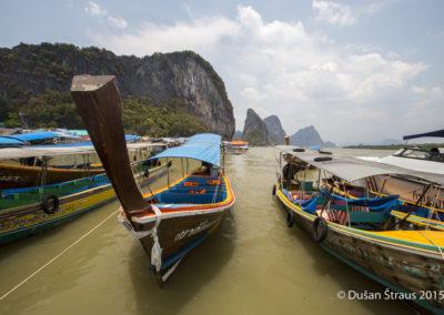 Dusan_STRAUS_Thajsko-3