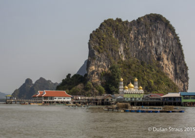 Dusan_STRAUS_Thajsko-4