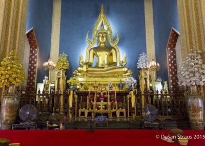 Dusan_STRAUS_Thajsko-5