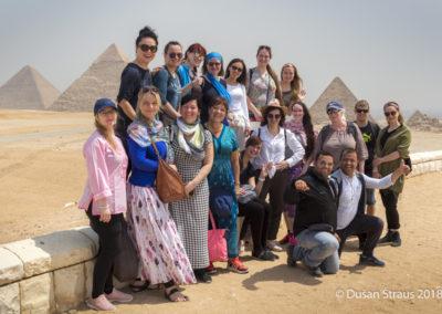 Dusan_Straus_Kahira_Egypt_2019-1