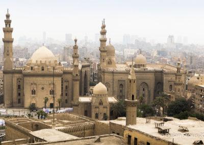 Dusan_Straus_Kahira_Egypt_2019-2