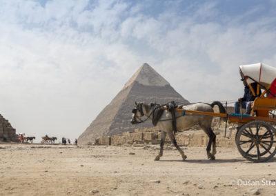 Dusan_Straus_Kahira_Egypt_2019-4