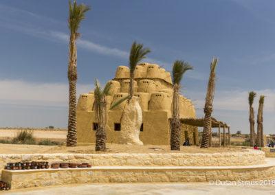 Dusan_Straus_Kahira_Egypt_2019-5