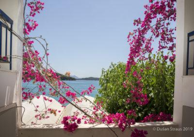 Dusan_Straus_Lefkada_Paradise_Beach_Hotel